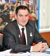 Степанов В.И.