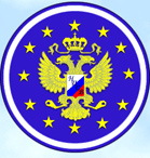 Общественная организация «Тульская областная организация независимого профсоюза военнослужащих РФ»