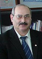 Председатель Тульской областной организации Всероссийского профсоюза работников оборонной промышленности И. Н. Андреев