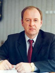 И. А. Каенков