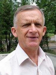 Певцов С.Е.