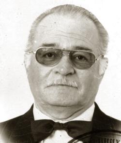 Сергей Валентинович Дзасохов