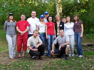 Тульский «Электропрофсоюз»— надежда иопора молодого энергетика