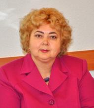 Н. А. Шайденко