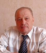 Анатолий Степанович Шумилин