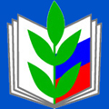 Тульская областная организация Профсоюза работников народного образования и науки РФ