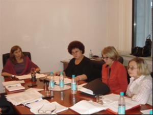 Соглашение о продлении коллективного договора ОАО «МРСК Центра и Приволжья»