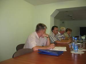 Отчеты о выполнении коллективных договоров за предыдущий год