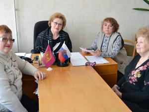 Вячеслав Наумович Гольцекер