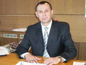 Спирин Николай Николаевич