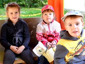 Детский сад №115 г. Тулы