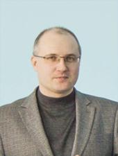 Замуруев Олег Викторович