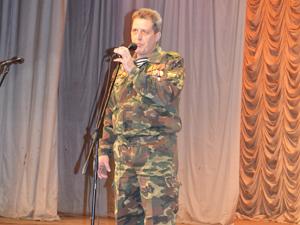 Лихолетов Евгений Иванович