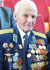 Николай Иванович Кульпов