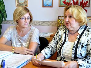 ПОНовомосковские электрические сети