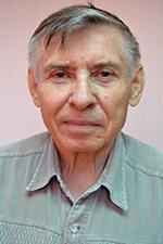 Юрий Панов