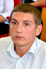 Максим Нейрановский